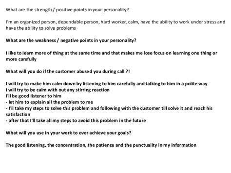 call center design questions call center interview questions and answers pdf