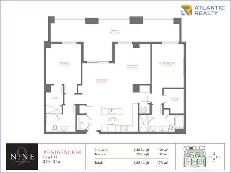 500 brickell floor plans stunning skyline brickell floor plans ideas flooring