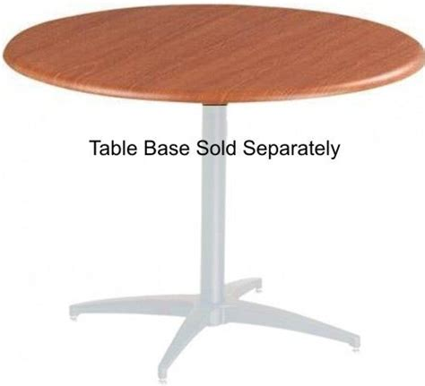 36 inch conference table iceberg enterprises 65046 officeworks 36 inch