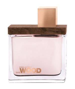 she wood dsquared 178 perfume a fragrance for 2008