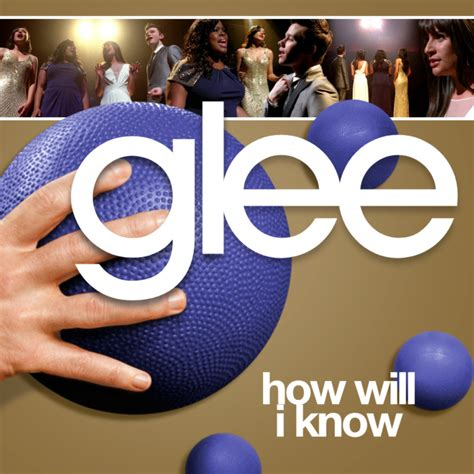 image glee how will i jpg glee users wiki