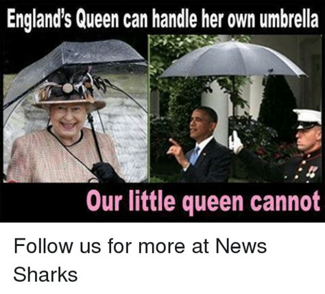 Uk Memes - 25 best memes about little queens little queens memes