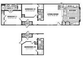 legacy mobile home floor plans 16x80 mobile home floor plans
