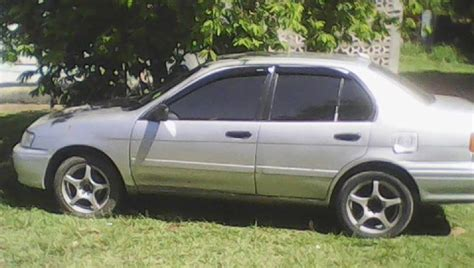 books about how cars work 1994 toyota tercel spare parts catalogs 1994 toyota tercel for sale in montego bay jamaica st james for 300 000 cars