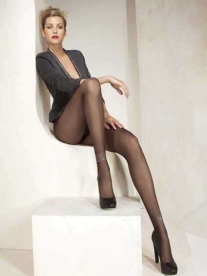 best feeling most comfortable pantyhose 49 best elegant legs images on pinterest tights hosiery