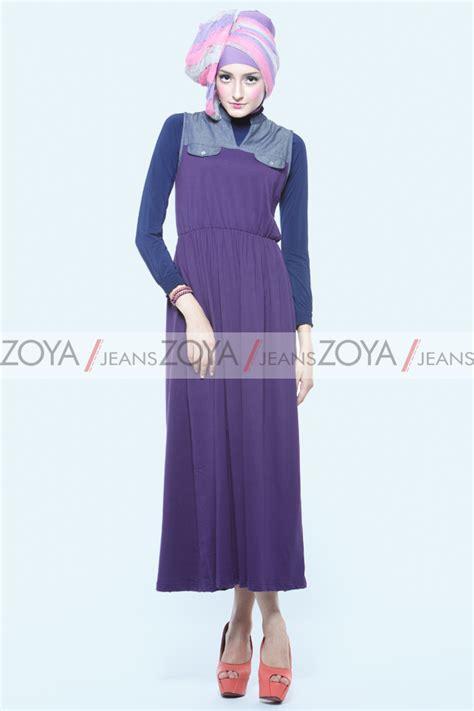 desain baju remaja masa kini 12 contoh baju muslim modern anak muda kumpulan model