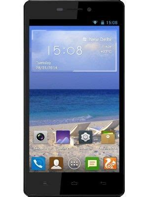 samsung m2 mobile gionee m2 price in india specifications comparison