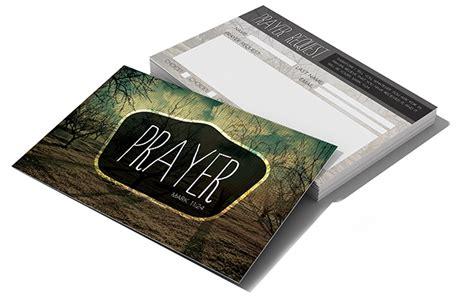 visitor card template psd postcard psd template prayer request digital316 net