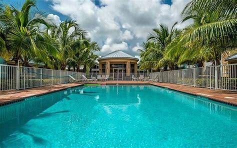 Florida House Detox Deerfield Fl by Lifeskills South Florida Rehab Facility And