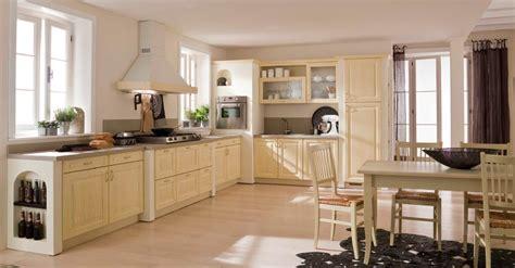 cucina classica italiana galleria cucine classiche outlet arreda arredamento