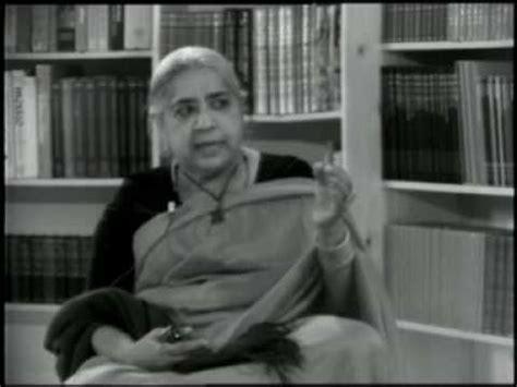 indira gandhi biography pupul jayakar pdf pupul jayakar net worth 2016 update bio age height
