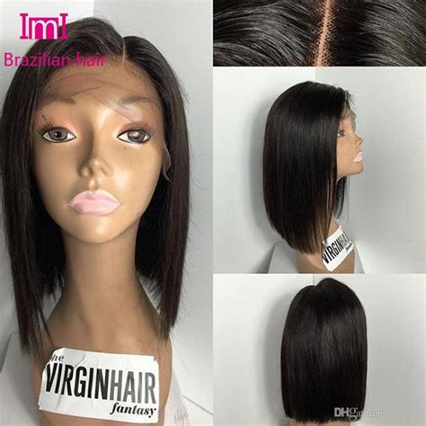 best human hair wig styles for 70 year old 152 best images about love story beauty hair on pinterest