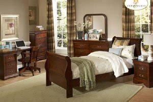 bedroom furniture san jose country wood furniture furniture san jose
