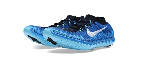 Nike Free Flyknit 3 0 see the new innovative nike free 3 0 flyknit sneakerworld dk