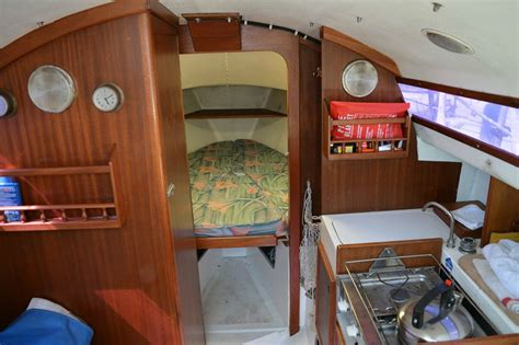 wooden boat ideas image result for small wooden boat interiors cer
