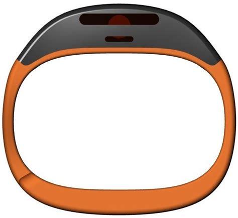 Cicret Bracelet   Fitness Bangle   Alzashop.com