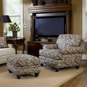 how to build an ottoman with legs smith brothers build your own 5000 series sectional sofa