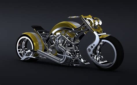 rider fan bike 10 cad models from last week grabcad