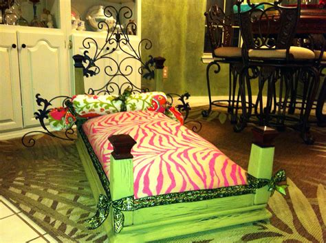 how do you make a bed how to make a side table dog bed how to make a dog bed out of a dog beds and costumes