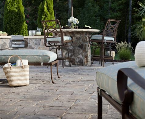 belgard patio pavers pavers cost patio driveway pavers cost guide pro tips