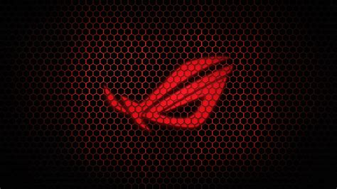 asus rog wallpaper 2560x1440 download wallpapers download 2560x1440 red asus rog