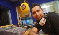 best fm mauritius radio listen radio top fm mauritius live live