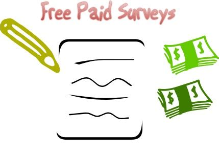 Legitimate Surveys For Money 2017 - top 10 best paid online survey sites for money reviews 2017 autos post