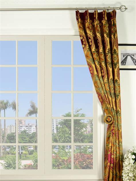 velvet damask curtains velvet damask curtains curtain menzilperde net