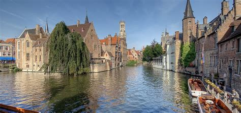 best hotel in bruges belgium best places to stay in bruges belgium the hotel guru