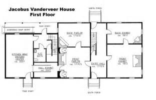 Modern Usonian House Plans Frank Lloyd Wright House Plans Usonian