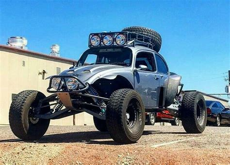 vw baja buggy the 25 best ideas about baja bug on vw baja