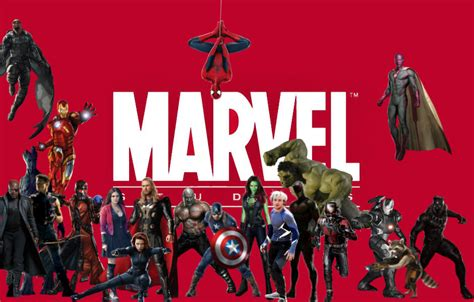 marvel wallpaper for macbook marvel wallpapers for mac impremedia net