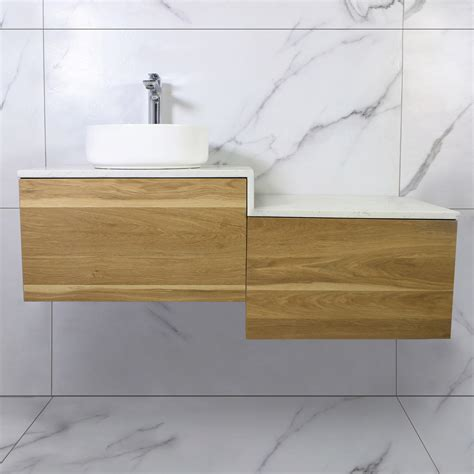 Discount Bathroom Vanities Brisbane Discount Bathroom Vanities Brisbane Bathroom Outlet Brisbane White Bathroom Vanity Prominade