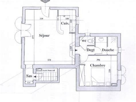 wandschrank grundriss ferienwohnung villa carasol s 252 dfrankreich cote d 180 azur
