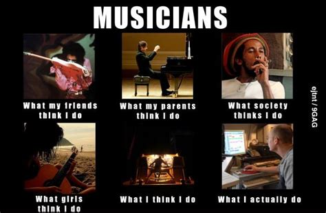 Musician Memes - classical music memes google search musical fun
