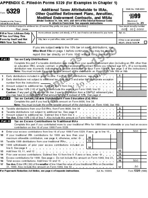 Ira Deduction Worksheet by Worksheet Ira Deduction Worksheet Caytailoc Free