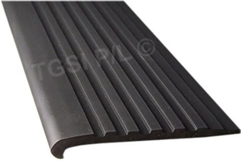 Step Nosing Rubber wood flooring stairs nosing driverlayer search engine