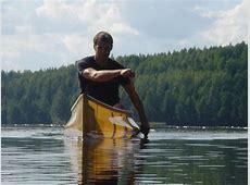 Reiseveranstalter und Kanuverleih Schweden - Kanutouren ... Lelang Angeln