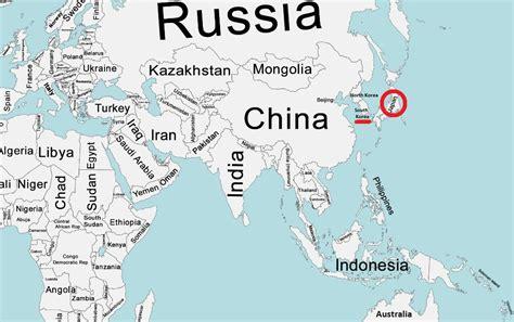 Jepitan Korea japan vs south korea iakovos alhadeff
