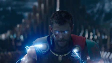 movie thor powers thor ragnarok new trailer breakdown and analysis den