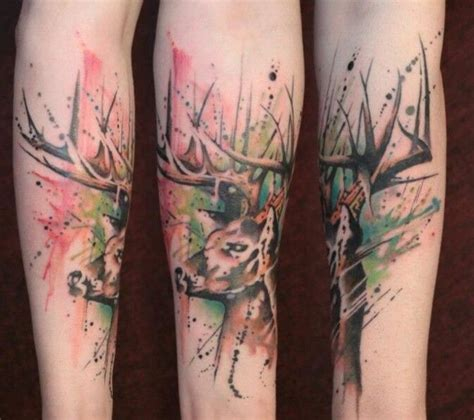 137 best tattoo images on 137 best tattoos images on pinterest tattoo ideas