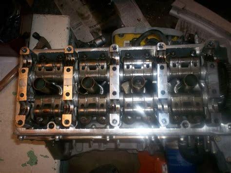 service manual cylinder head removal 2000 pontiac firebird service manual removing cylinder