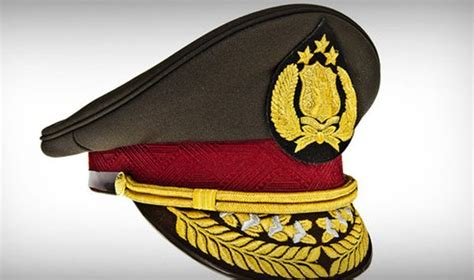 Topi Psm Makassar kasus balaikota polda siap praperadilan