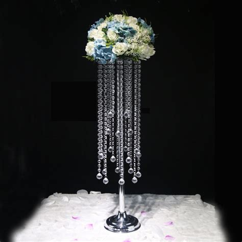 centerpiece for get cheap wedding centerpieces aliexpress