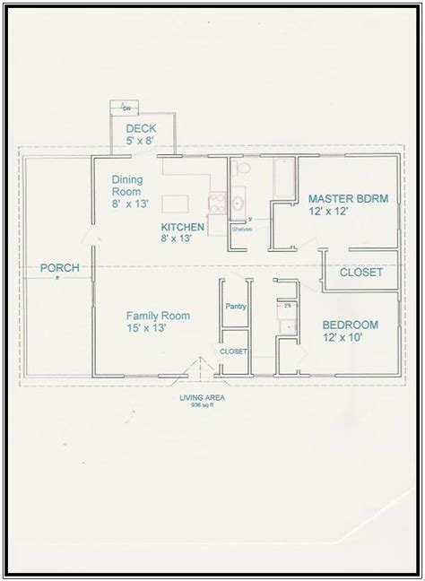 home design worksheet home design worksheet area and perimeter floor plans