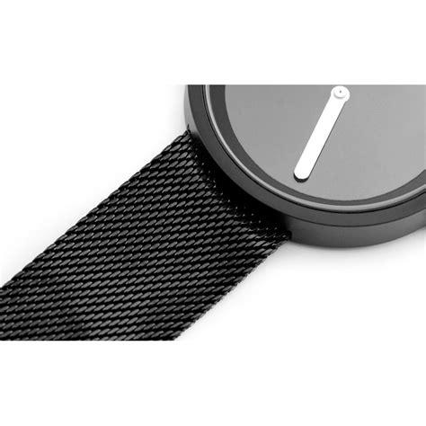 Jam Tangan Ck Fashion Box 6 enmex jam tangan analog fashion pria e2311 black black jakartanotebook