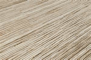 evora pallets cork digiwood narrow plank collection