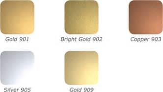 different colors of gold different shades of gold hair style and color for