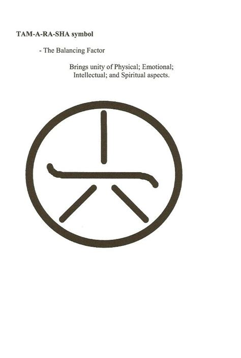 reiki symbols images  pinterest reiki symbols