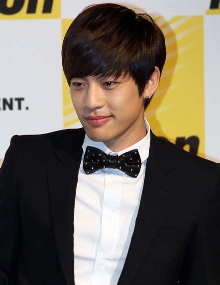 one yg actor seven korean singer wikipedia